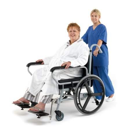 MINIMAX PL chaise pliante MAX