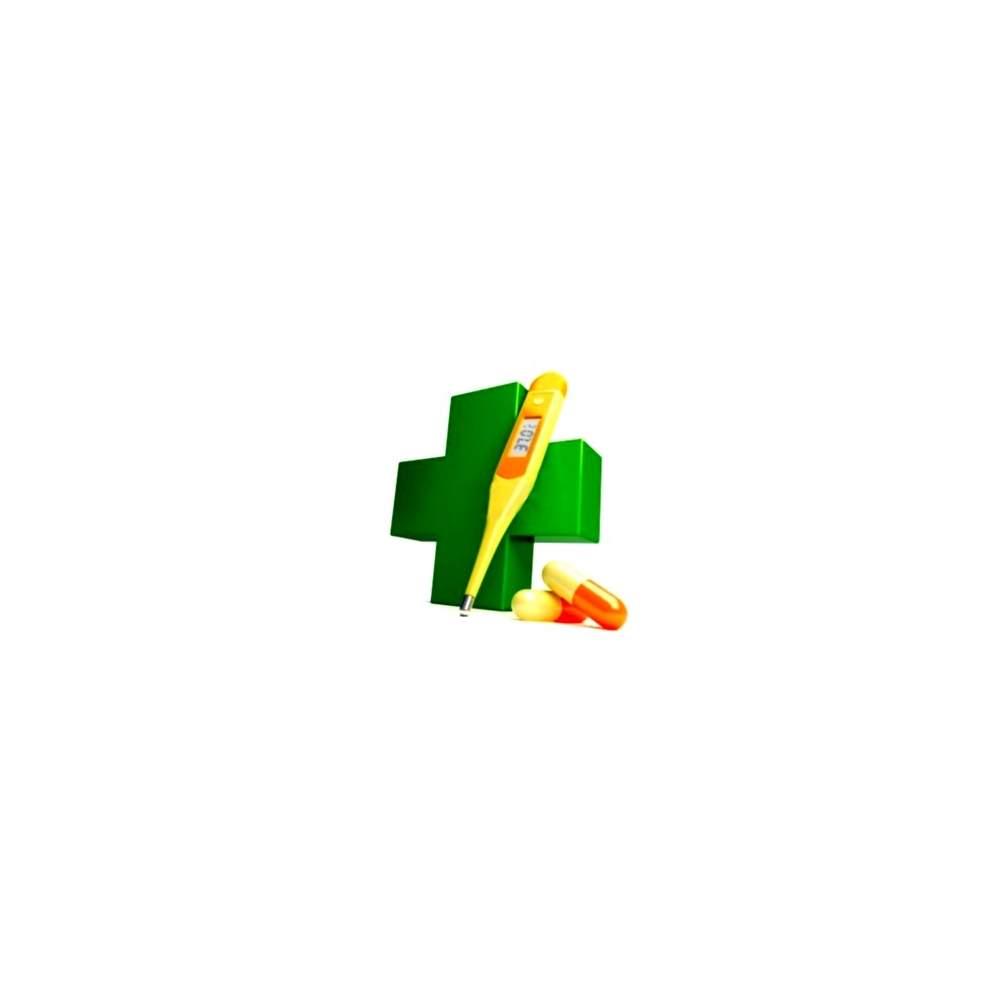 PHARMACIE seule liste «en ligne» - Santé sera une simple liste des pharmacies «en ligne» juridique