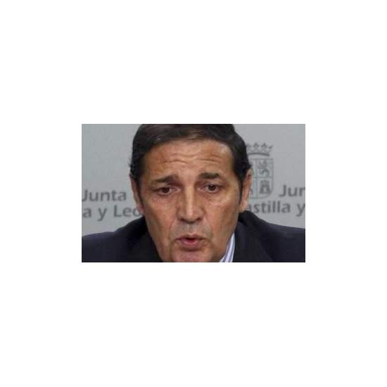 LA REORDENACION DEL MAPA SANITARIO AHORRARA 50 MILLONES