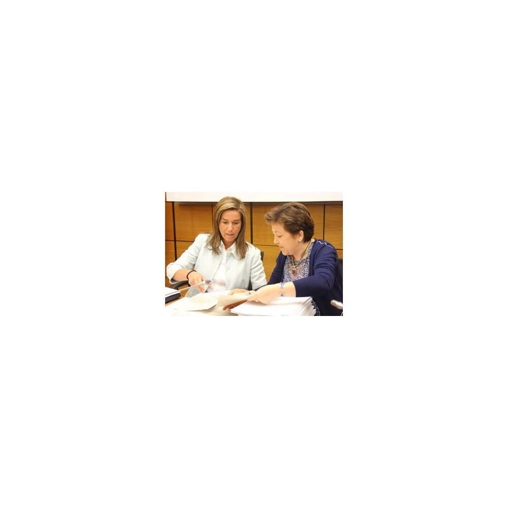 Caratteristiche uniche CATALOGO - Il ministero fornisce la base per il catalogo di vantaggi esclusivi
