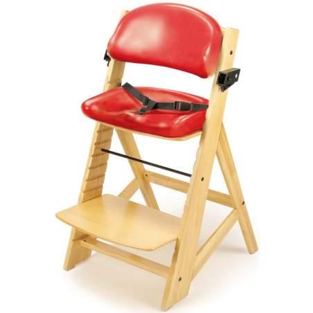 Cadeira postural