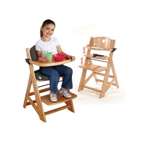 Altezza sedia destro posturale