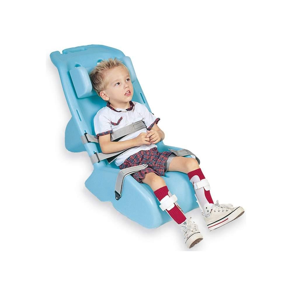 Sedia da bagno per bambini M012 - Seggiolino per bambini in camera