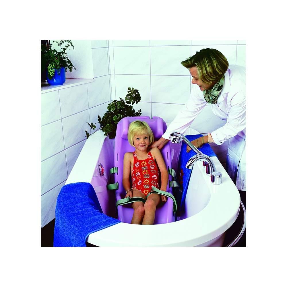 Sedia da bagno per bambini m012 - Sedia da bagno ...