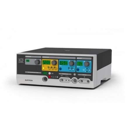 Électrocoagulation monopolaire pour la chirurgie / bipolar.corte pur 200w de coupe