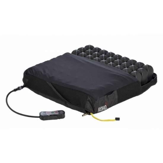 Cuscino ROHO sensore pronti antiescaras