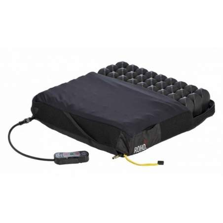 Cojín antiescaras Roho Sensor Ready