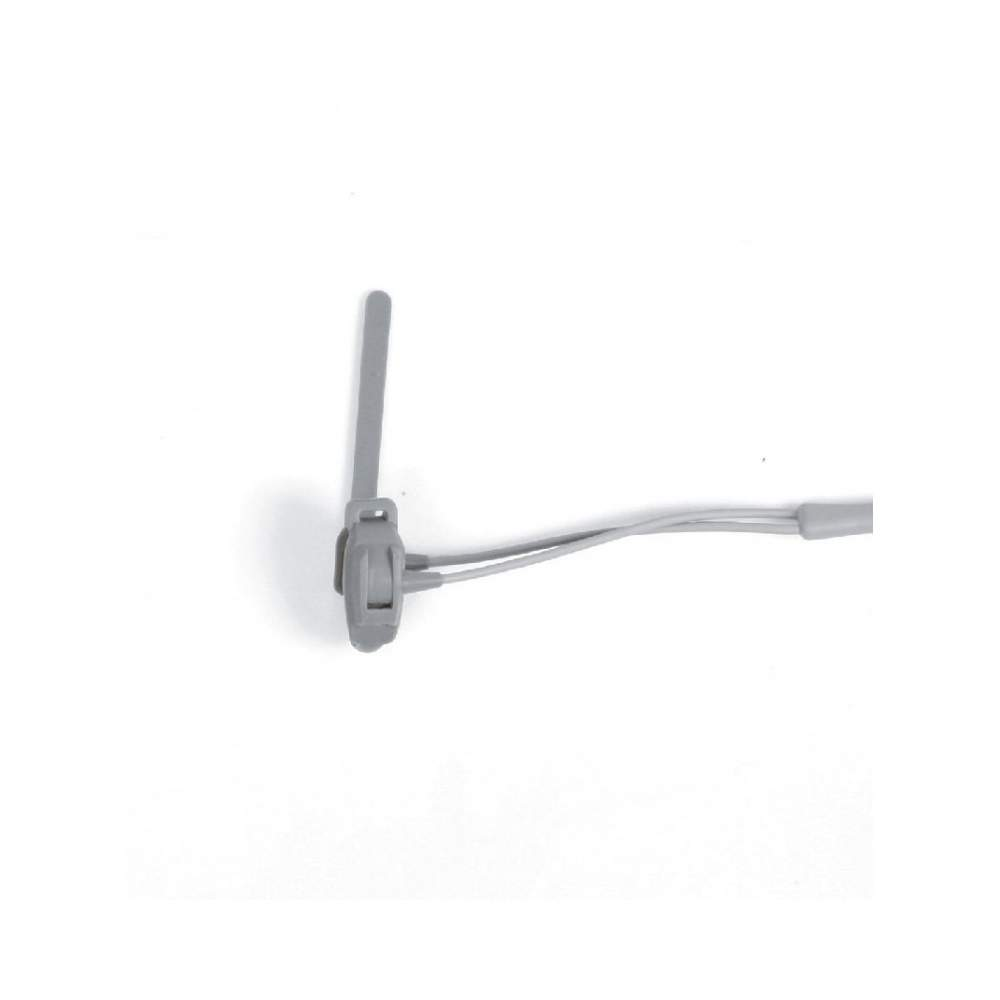Neonatale sensore del pulsossimetro per eyd20185. Cavo 90 cm.