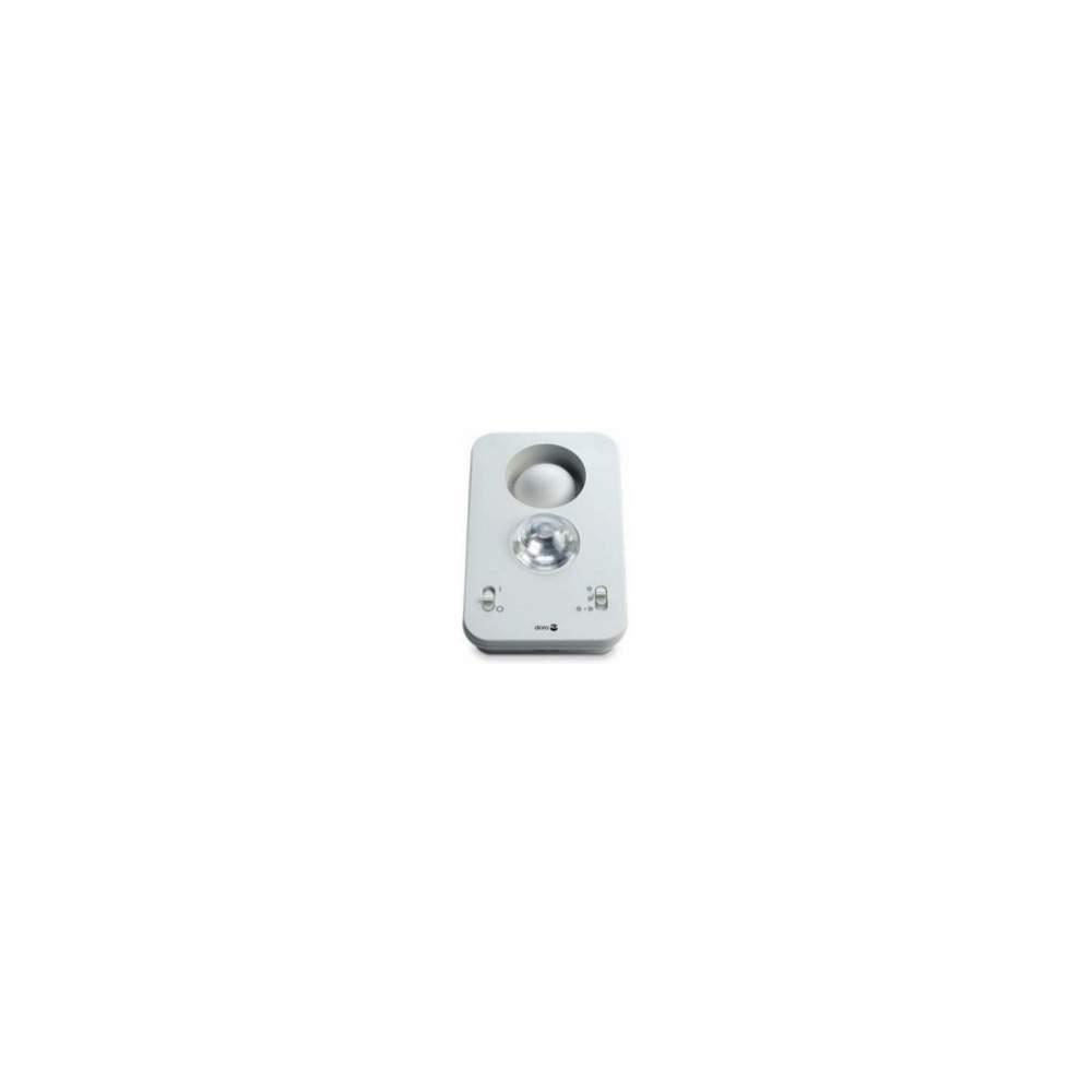 Anello Ring Plus amplificatore AD340 - Amplificatore con Ring Ring Flash Plus Estosbotico AD340