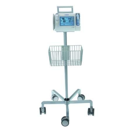 Ri-foot mobile vital.12660 monitor.