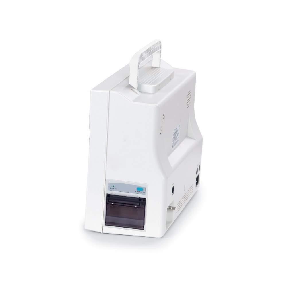 Eyd21685 monitor da impressora
