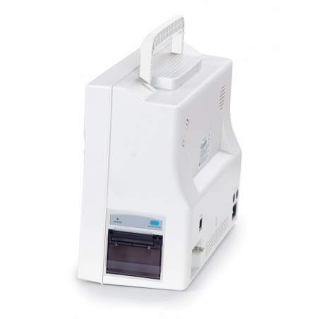 Monitor eyd21685 Stampante