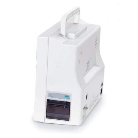 Eyd21686 monitor da impressora