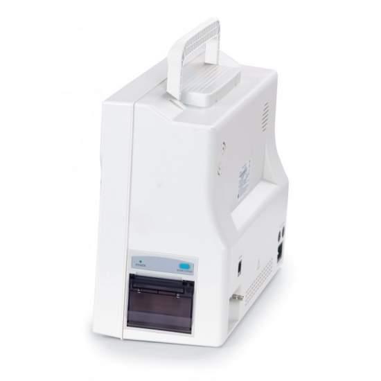 Eyd21687 monitor da impressora