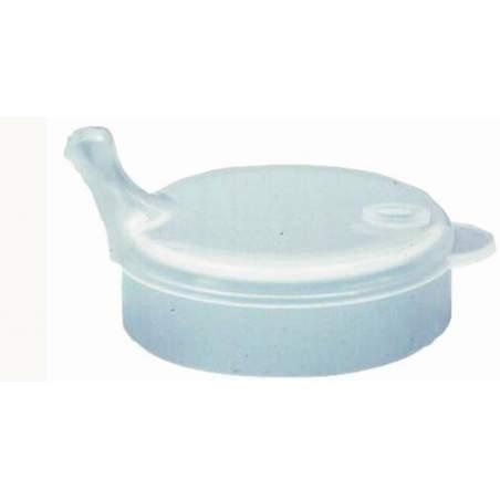 Vaso de policarbonato H5700