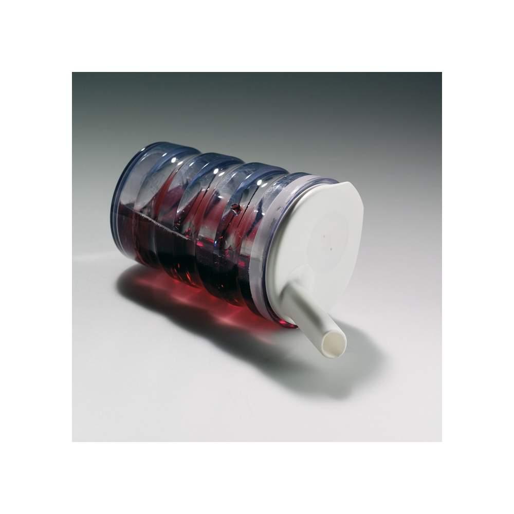 Ergonomique verre H5725 - Ergonomique verre H5725