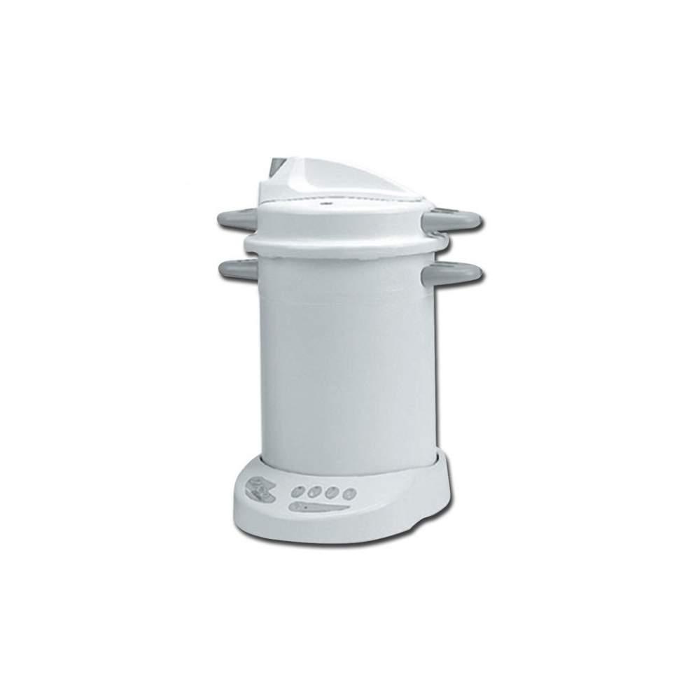 Autoclave vertical 9 litros. - Autoclave vertical 9 litros.