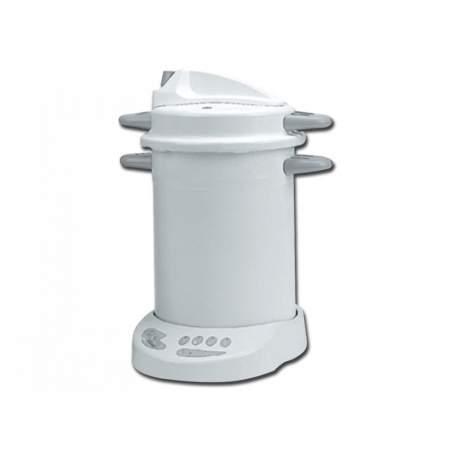 Autoclave Vertical 9 litros.