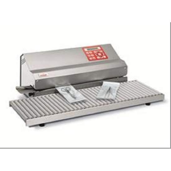 Selladora rotatoria automatica tsm 850 - Selladora rotatoria automatica tsm 850