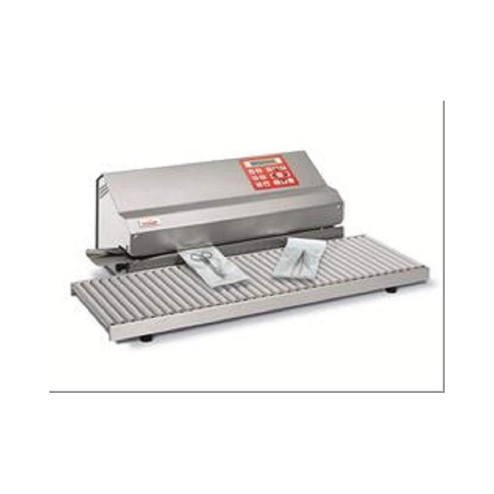 Sigillatura automatica rotativa tsm 850