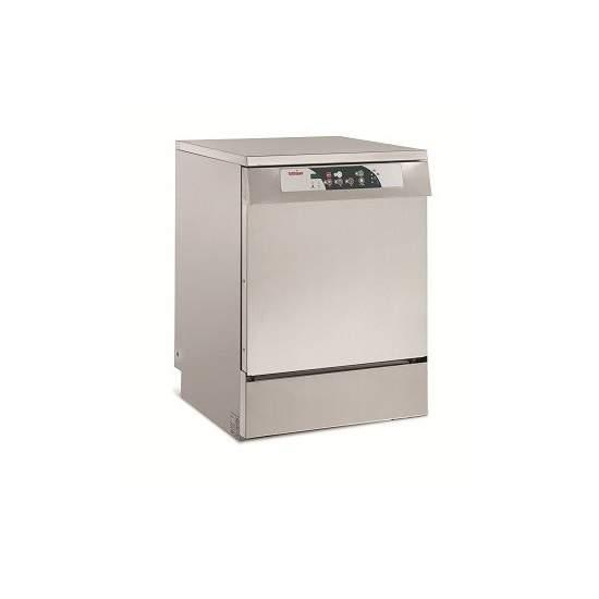 Tive thermo laveur désinfecteur 500 Tuttnauer marque plancher termodesinfectadora