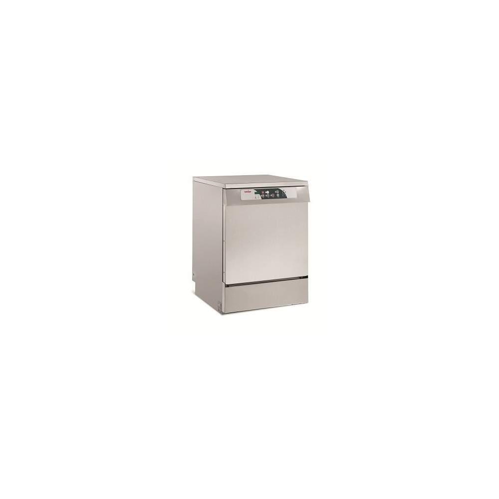 Tive thermo máquina de lavar desinfecção 500 Tuttnauer termodesinfectadora piso marca