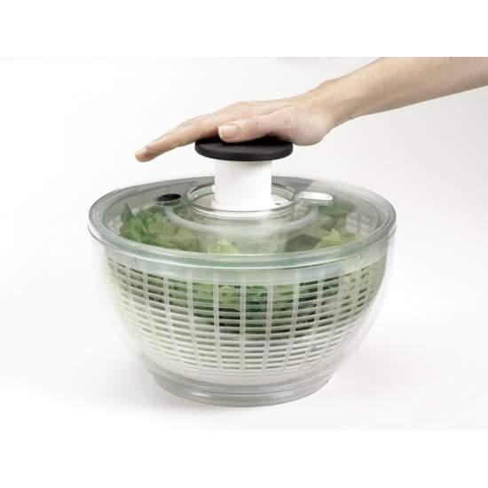 Escurre ensaladas - Drain salad