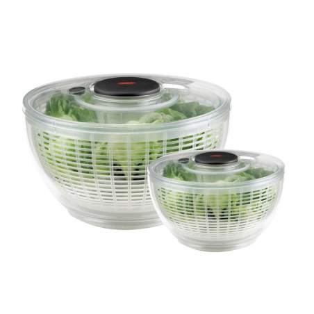 Drenar saladas