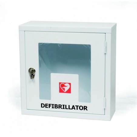 PARETE ARMADIO SMALTATO BLOCCO EME10202 Defibrillatore - EME10203.