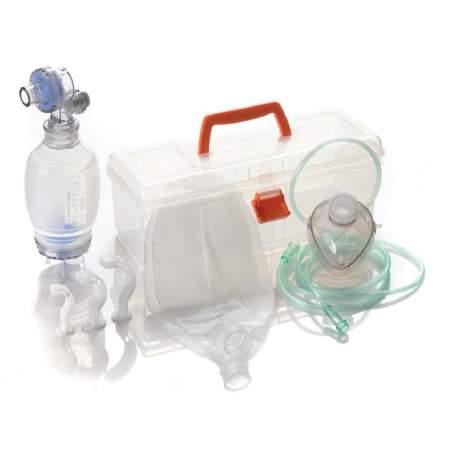 AFFAIRE sauveteur ENFANT KIT sauveteur avec du silicium