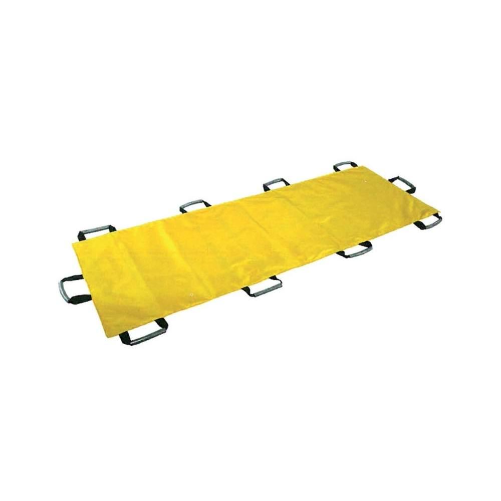 Nylon fabric waterproof and washable