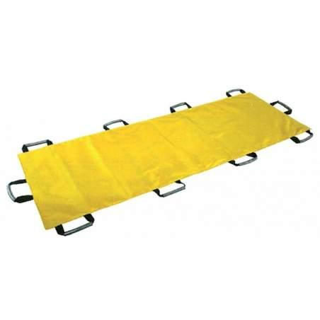 Tissu en nylon imperméable et lavable