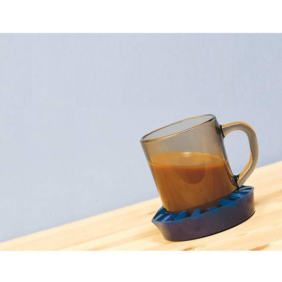 Posavasos Dycen H6813 - Coasters Dycem