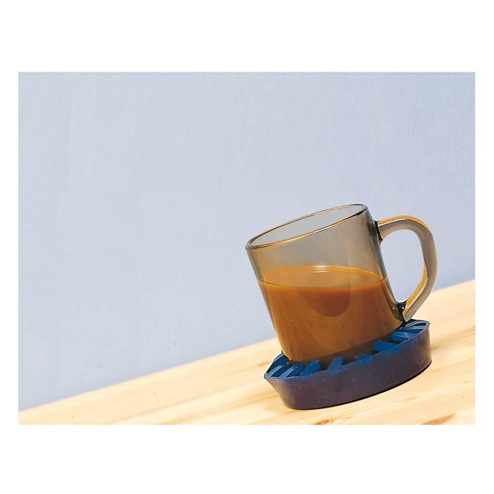 H6813 Dycen Coasters - Dessous de Dycem