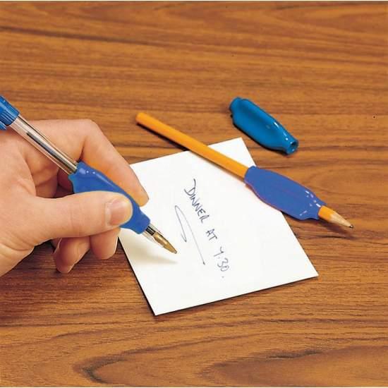 Manche ergonomique H7200 écrire - Manche ergonomique H7200 écrire