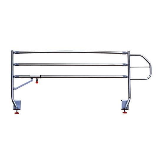 Accesorios camas