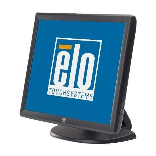 Monitor táctil ELO 15 pulgadas - Monitor táctil de 15