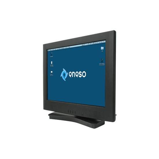 ELSI Touch monitor 15 inches