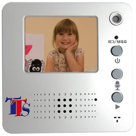 Video Communicator