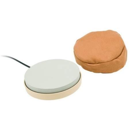 Interruptor pad