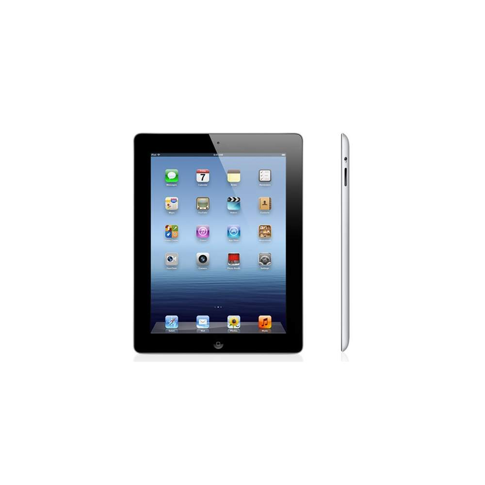 16GB iPad novo de Apple