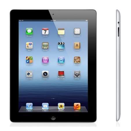 Di Apple nuovo iPad 16 GB