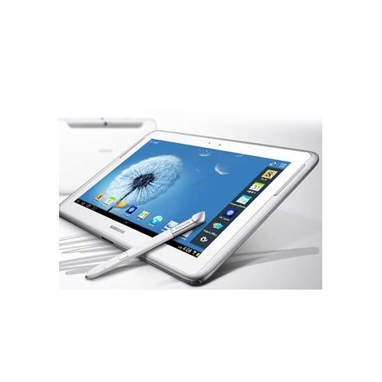 Tablet Samsung Galaxy Note 10.1 16GB - Tablet Samsung Galaxy Note 10.1 16GB