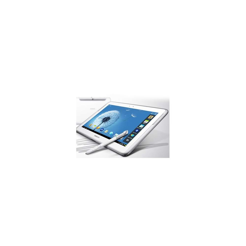 Samsung Galaxy Note 10.1 Tablet 16GB