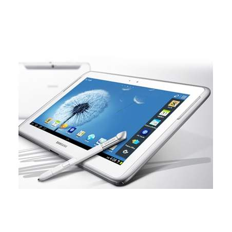 Samsung Galaxy Note 10.1 16GB Tablet