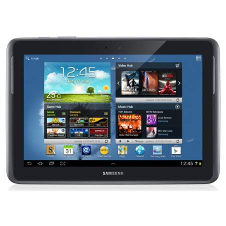 Galaxy Note 10.1 Tablet 16GB