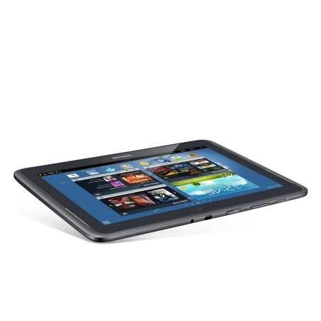 Tablet Samsung Galaxy Note 10.1 16GB 3G