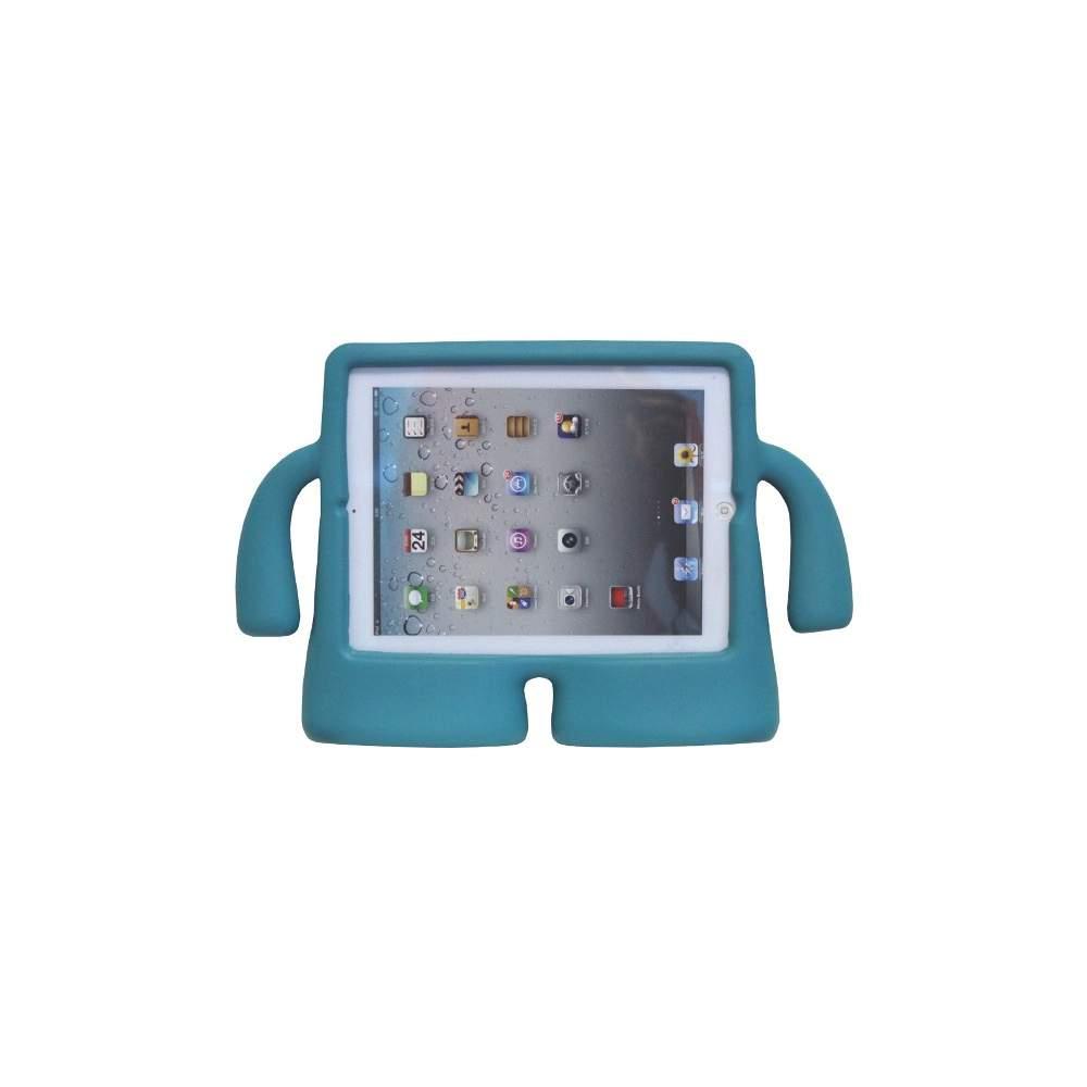 """Funda protección iGuy - Fácil agarre y protección contra golpes para iPad (9.7"""")"""