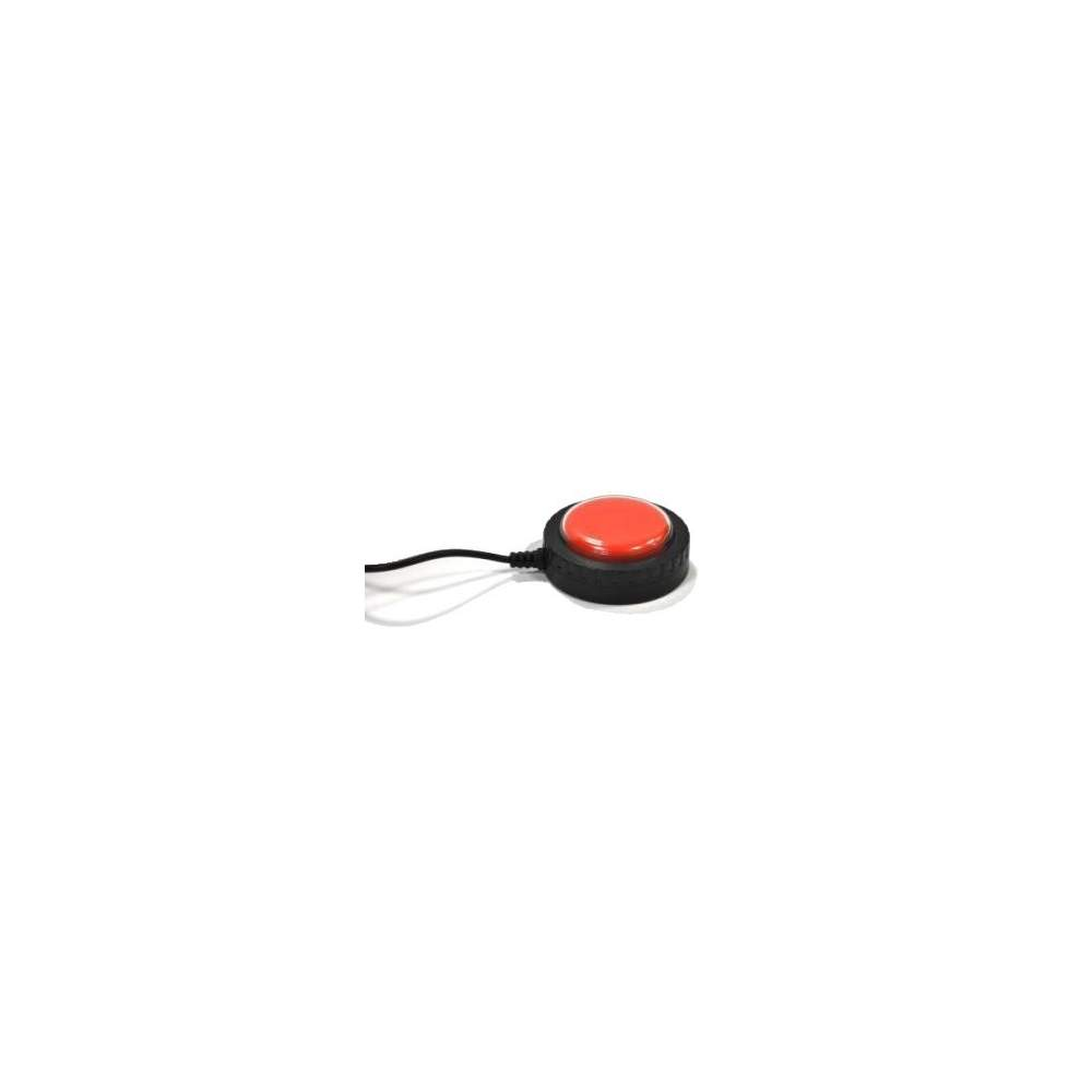 Promotion 25% Mini LibSwitch enPathia Encore enMouse ... - Mini LibSwitch adds buttons to your order and save more than 25%