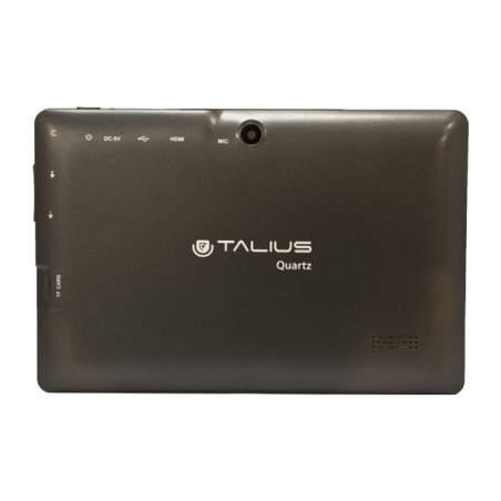 Tablet Talius quarzo